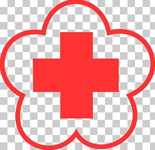 Indonesian Red Cross Society American Red Cross International Red Cross And Red Crescent Movement Youth Red Cross PNG
