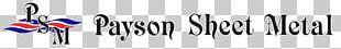 Arsène Lupin Il Sette Di Cuori: Arsenio Lupin Ladro Gentiluomo 6 Emotions Unheard Industrial Design PNG