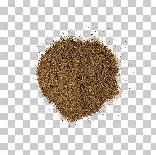 Black Pepper Spice Mix Seasoning Garam Masala PNG