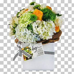 Floral Design Leaf Vegetable Vegetarian Cuisine Cut Flowers PNG