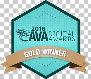 Gold Award Silver Award Gold Medal PNG