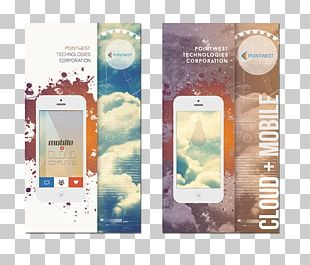Text Messaging Brand Mobile Phones Font PNG