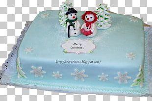 Torte Muffin Cake Decorating Birthday Cake PNG