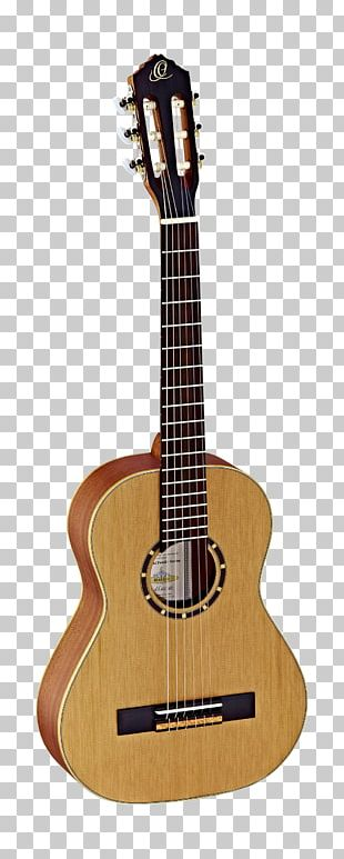 Classical Guitar Gig Bag Musical Instruments Acoustic Guitar PNG