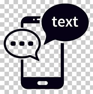 Computer Icons Text Messaging Online Chat Mobile Phones PNG