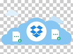 Google Drive Cloud Storage OneDrive Backup PNG
