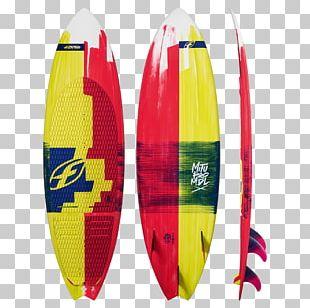 Kitesurfing Surfboard Foilboard Standup Paddleboarding PNG