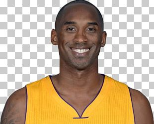 Kobe Bryant Los Angeles Lakers NBA Cleveland Cavaliers Chicago Bulls PNG