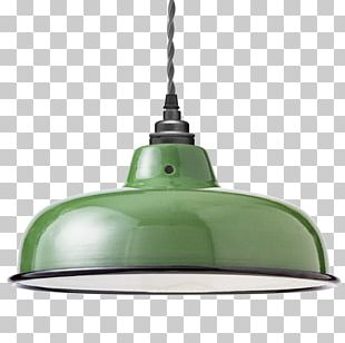 Light Green Shade Neck Metal PNG