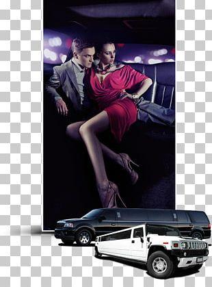 Luxury Vehicle Stock Photography PNG