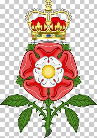 Union Of The Crowns Kingdom Of Scotland Kingdom Of England PNG