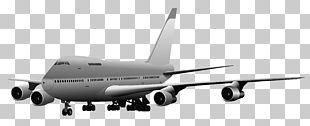 Airplane Papua New Guinea Flight Aircraft PNG
