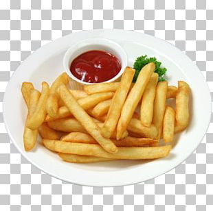 French Fries Potato Chip Fried Rice Frying PNG