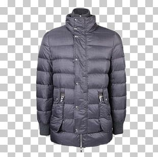 Jacket Moncler Down Feather Outerwear PNG