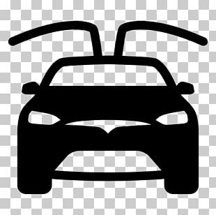 Tesla Model X Tesla Model S Tesla Model 3 Tesla Motors PNG