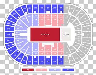 TD Garden Boston Celtics Boston Bruins Aircraft Seat Map ... on easyjet seat map, gulf air seat map, embraer e-190 seat map, trenitalia seat map, bus seat map, frecciabianca seat map, amtrak seat map, nokia seat map, airberlin seat map, air macau seat map, first air seat map, air china seat map, maverick seat map, dragonair seat map, iran air seat map, raileurope seat map, air india seat map, air tahiti seat map, raptor seat map, tgv seat map,