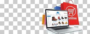Web Development Online Shopping E-commerce Retail PNG