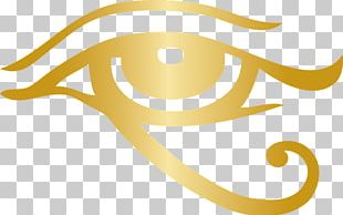 Ancient Egypt Eye Of Horus Eye Of Providence Pyramid Texts PNG