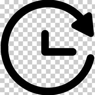 Creative Commons License Computer Icons Symbol PNG