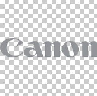 Hewlett-Packard Canon Ink Cartridge Printer PNG