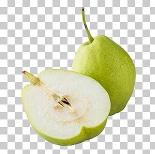 Korla Pear Mandarin Orange Auglis PNG