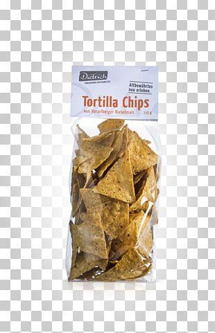 Tortilla Chip Totopo Potato Chip Flavor Vorarlberg PNG