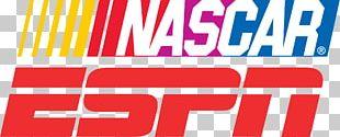 2016 NASCAR Sprint Cup Series 2000 NASCAR Winston Cup Series Logo Auto Racing PNG