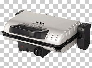 Barbecue Tefal Grilling Meat Toaster PNG