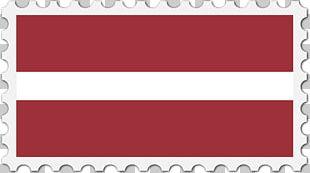 Flag Of Latvia Flag Of The United States Flag Of Finland Flag Of North Carolina PNG