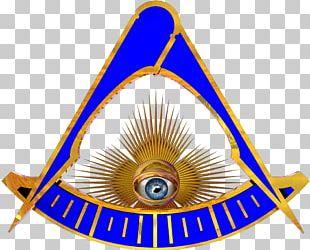 Grand Lodge Of Scotland Freemasonry Masonic Lodge Illuminati Symbol PNG