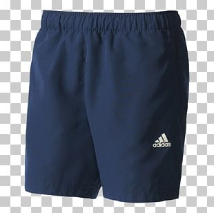 Shorts T-shirt Nike Clothing Adidas PNG