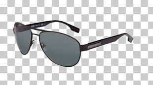 Sunglasses Hugo Boss Armani Burberry Specsavers PNG