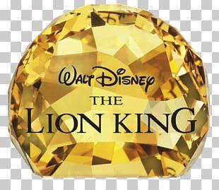 Swarovski AG Lead Glass The Walt Disney Company Yahoo! Auctions PNG