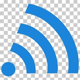 Wi-Fi Hotspot Logo Symbol PNG