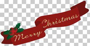 Christmas Eve Christmas Card Santa Claus PNG