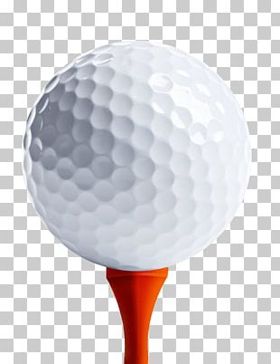 Golf Ball Stoneleigh Woods Riverhead Tee PNG