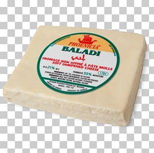 Gruyère Cheese Gouda Cheese Montasio Antipasto PNG