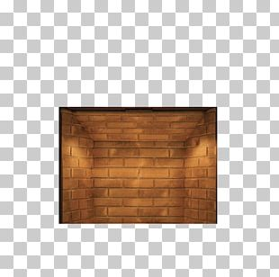 Hardwood Wood Stain Plank Plywood Rectangle PNG
