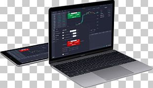 Laptop Apple MacBook IPhone 8 IPhone X PNG