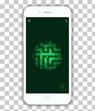 Mobile Phone Accessories Mobile Phones Green PNG