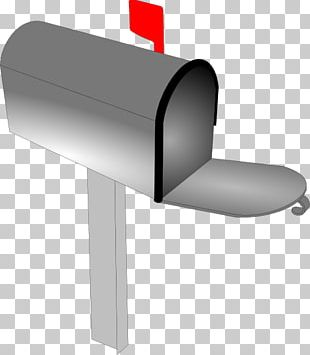 Post Box Letter Box Computer Icons PNG
