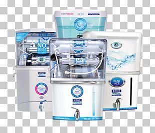 Water Filter Water Purification Reverse Osmosis Evaporative Cooler PNG