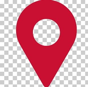 Computer Icons Location Symbol Map PNG