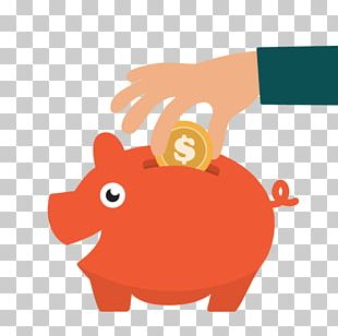 Saving Finance Loan Investment Deposit Account PNG