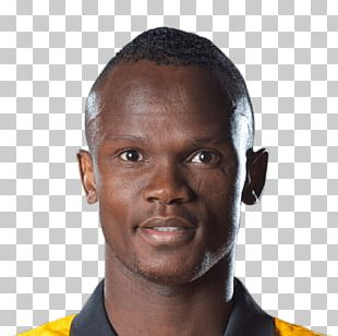 Siboniso Gaxa South Africa National Football Team Kaizer Chiefs F.C. FIFA 16 PNG