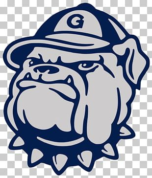 Georgetown Hoyas Men's Soccer Georgetown Hoyas Women's Basketball Georgetown Hoyas Softball Georgetown University Rugby Football Club PNG
