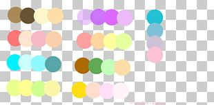 Color Scheme Palette Color Theory Graphic Design PNG