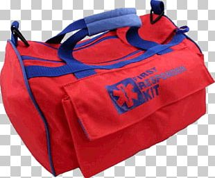 First Aid Kits Certified First Responder Elite First Aid First Aid Rapid Response Bag Elite First Aid First Responder Bag PNG