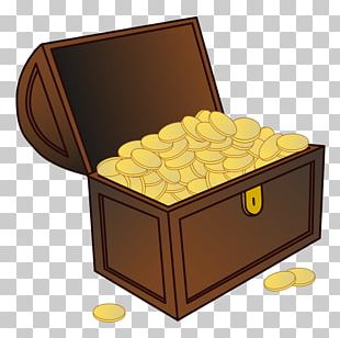 Treasure Hunting Treasure Map Farming Simulator 17 PNG