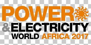 Electric Power Electricity Africa Electrical Energy PNG